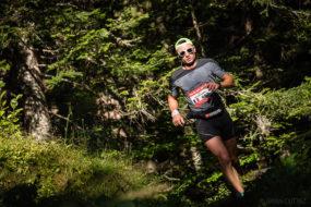 Trail des Hauts-Forts 2018
