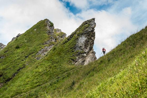 Trail des Hauts Forts 2018